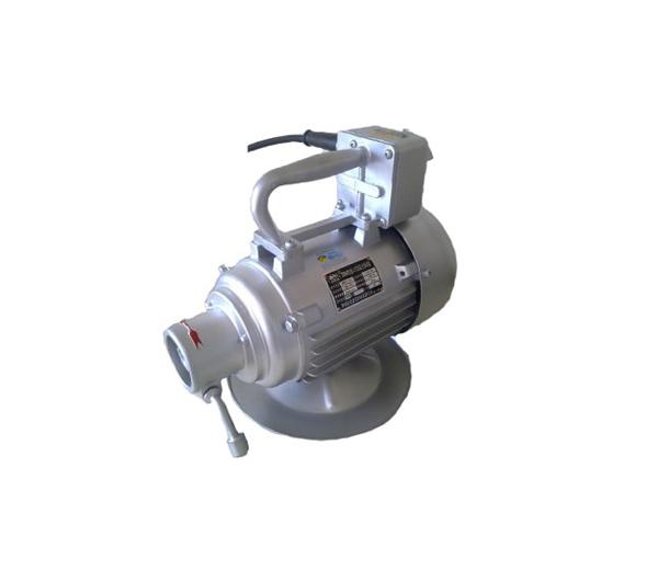 Động Cơ Đầm Dùi Jinlong 1.38kw/220V