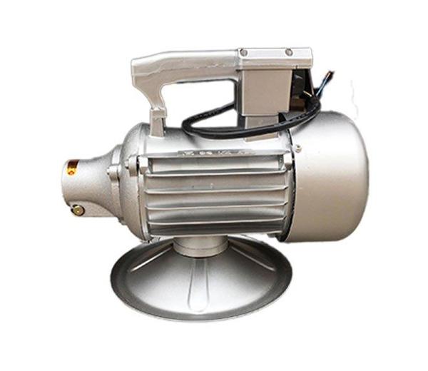 Động Cơ Đầm Dùi NIKI 1.5kw/380V