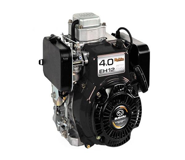 Động Cơ Robin EH12-4.0HP