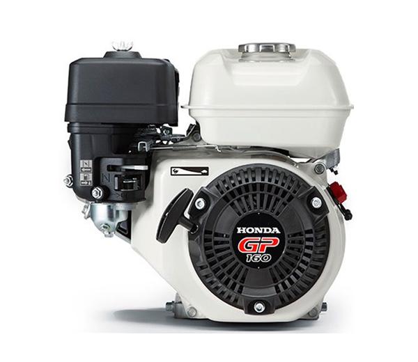 Động Cơ Honda GP160