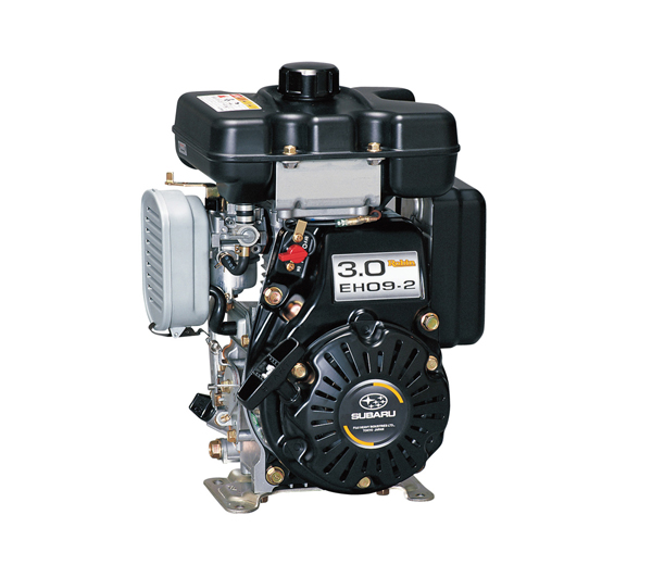 Động Cơ Robin EH09-3.0HP