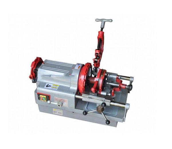 Máy Tiện Ren Ống Z1T-R3 ( 21-90MM)