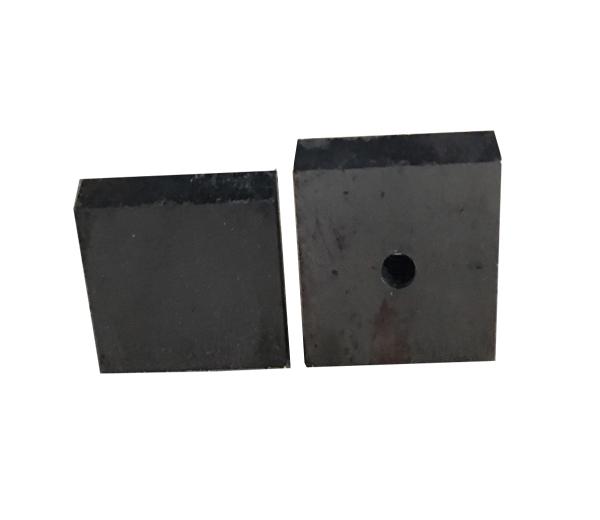 Lưỡi Cắt GQ40-45-50
