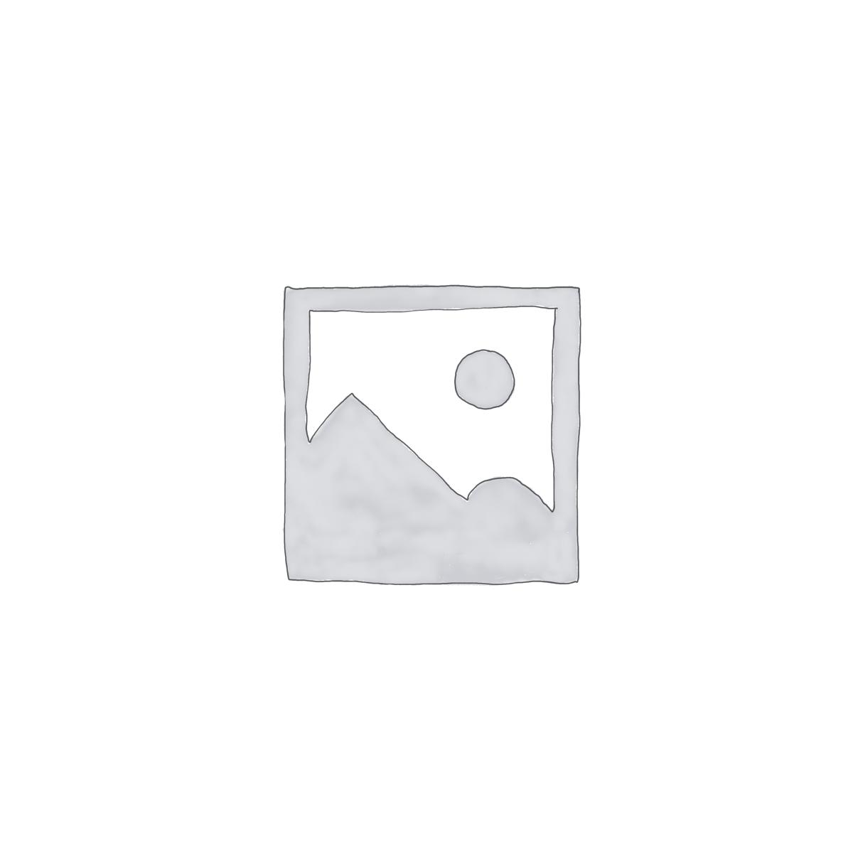 Dây Bơm Bùn Dynamic F80-6m